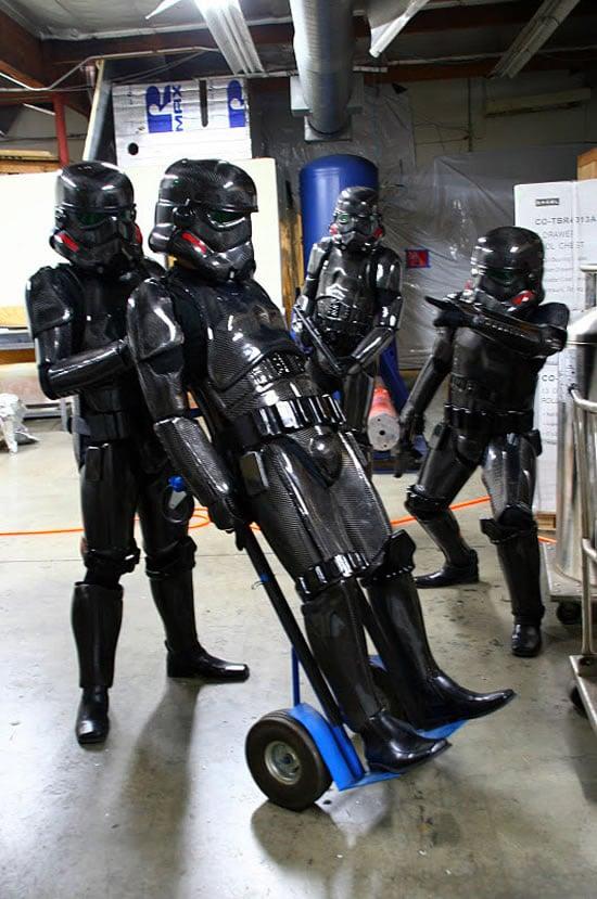carbon-fiber-stormtroopers-3.jpg