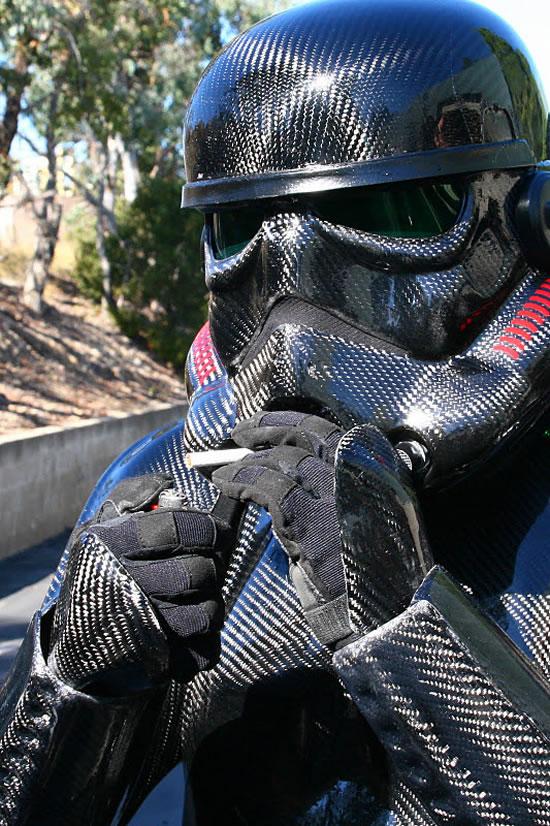 carbon-fiber-stormtroopers-5.jpg