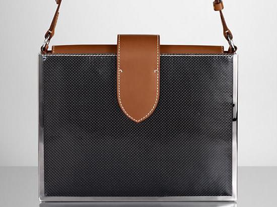 carbon-fiber-top-handle-bag-3.jpg