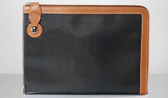 carbon-fiber-zippered-folio-2.jpg