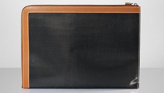 carbon-fiber-zippered-folio-3.jpg