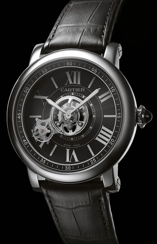 cartier-astrotourbillon-watch-1.jpg