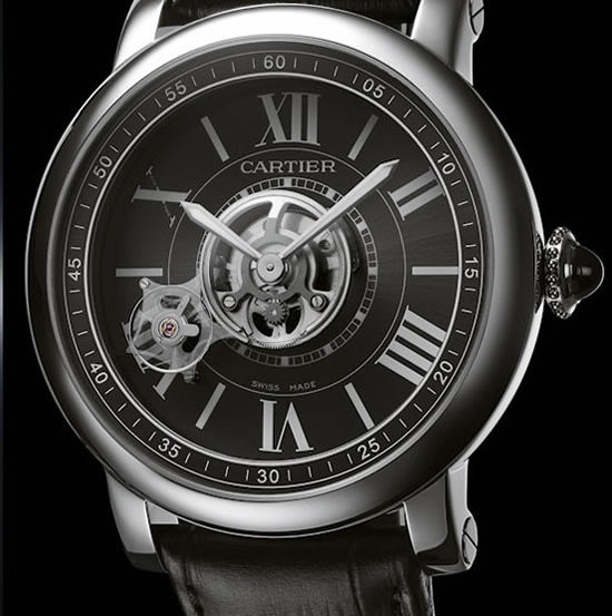 cartier-astrotourbillon-watch-7.jpg