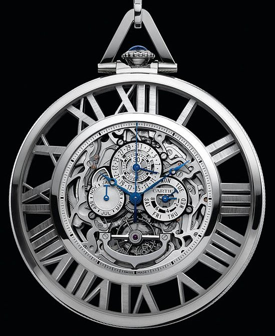 cartier-pocket-watch-skeleton-sihh-2012.jpg