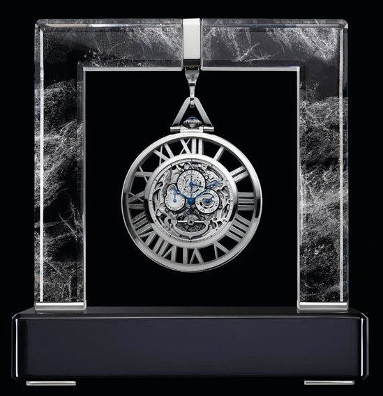 cartier-skeleton-pocket-watch-2012.jpg