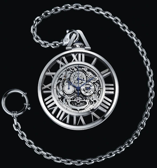 cartier-skeleton-pocket-watch.jpg