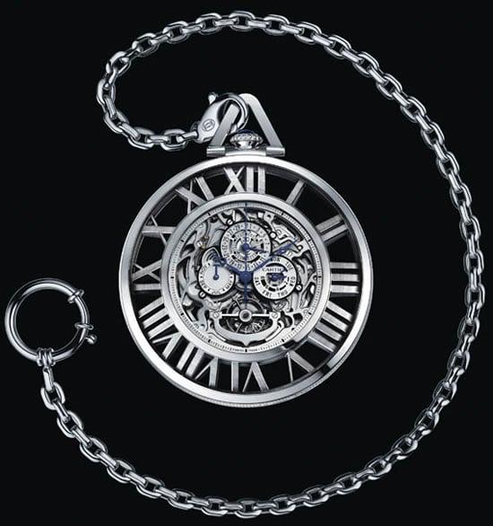 cartier-skeleton-pocket-watch.jpg