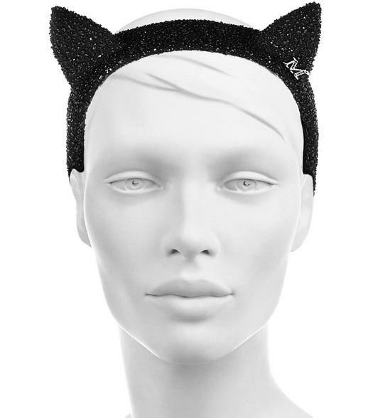 cat-ears-headband-2.jpg
