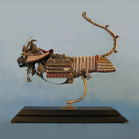 cat_armor_3.jpg