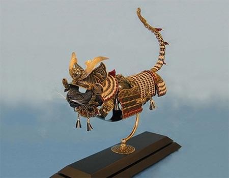 cat_armor_4.jpg