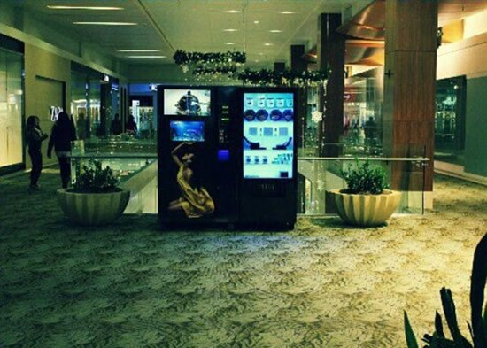 caviar-vending-machine-3.jpg