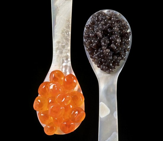 caviar-vending-machine-4.jpg