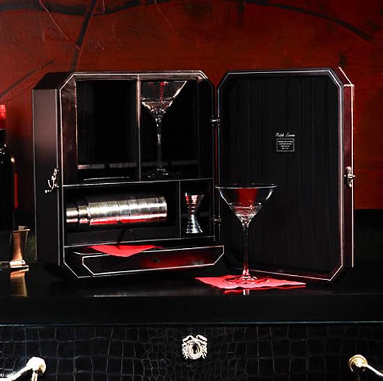 cecilia-leather-bar-box-1.jpg