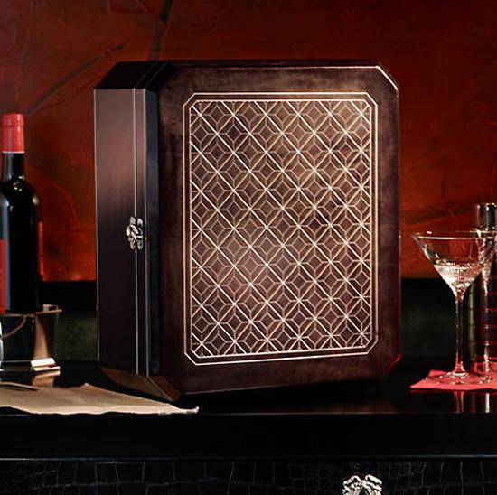 cecilia-leather-bar-box-3.jpg