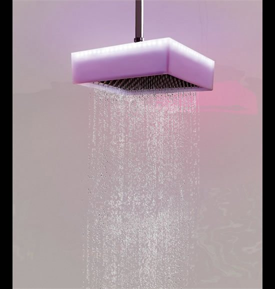 ceiling-mounted-overhead-shower-chromotherapy-ponsi-colore-3.jpg