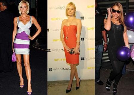 celebrity-fashion_2.jpg