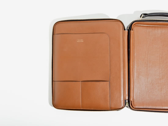 celine-ipad-case-box-3.jpg