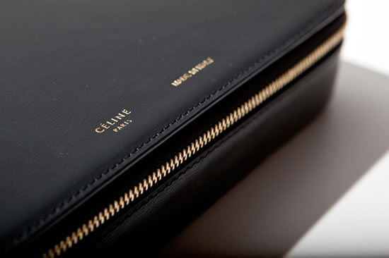 celine-ipad-case-box-4.jpg