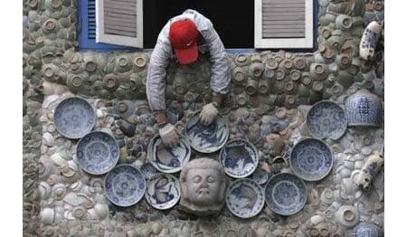 ceramic2.jpg