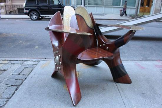 chair-rolls-royce-2.jpg