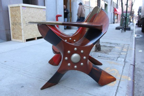chair-rolls-royce-3.jpg