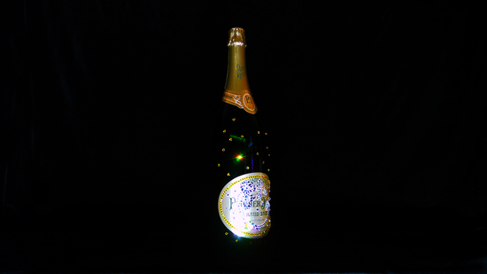 champagne-2.jpg
