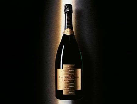 champagne_cellar_3.jpg
