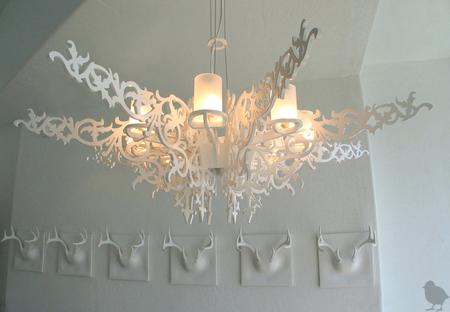 chandelier_2.jpg