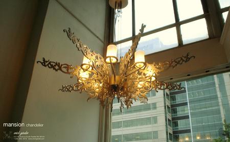 chandelier_3.jpg
