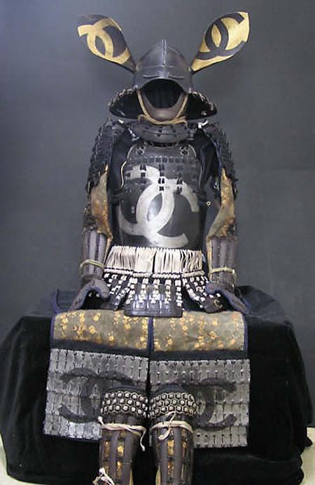 chanel_armor_4.jpg