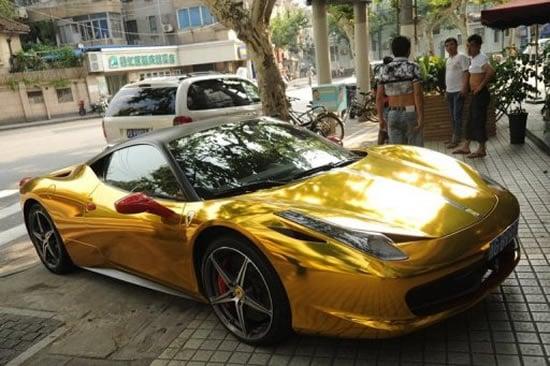 china-market-2.jpg