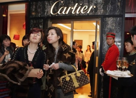 china_luxury_market2.jpg