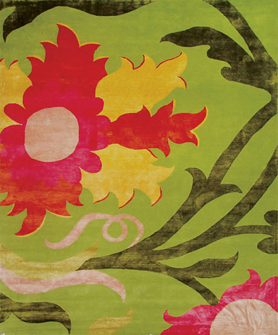 chinese-silk-tibetan-wool-rugs-3.jpg