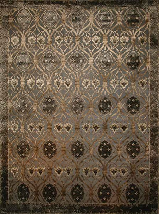 chinese-silk-tibetan-wool-rugs-4.jpg