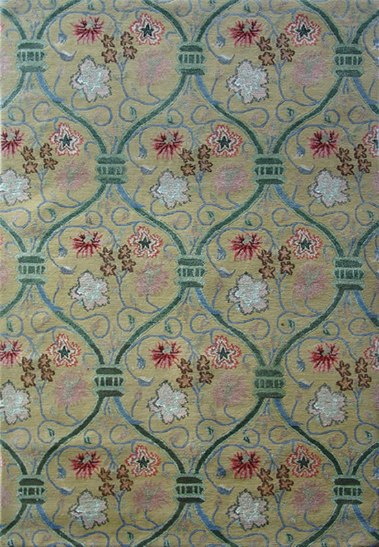 chinese-silk-tibetan-wool-rugs-5.jpg