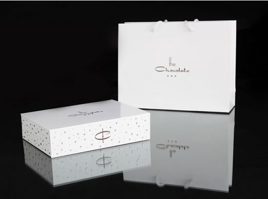 chocolate-champagne-truffles-3.jpg