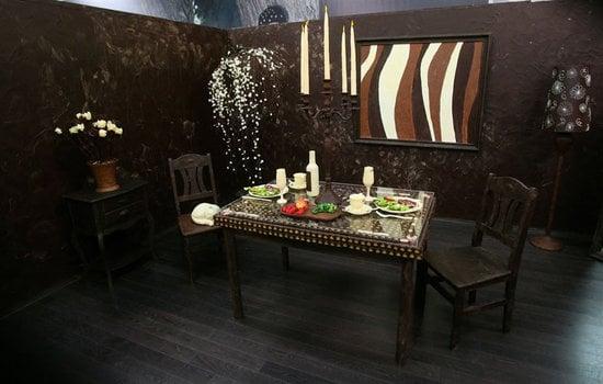 chocolate-room-2.jpg