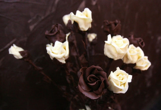 chocolate-room-4.jpg