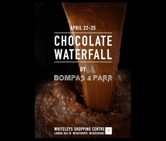 chocolate-waterfall-2.jpg