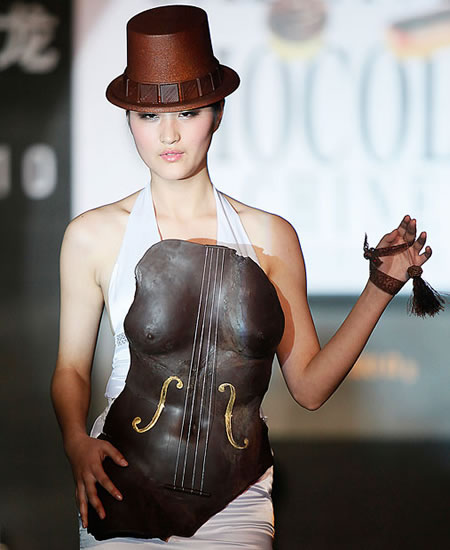 chocolate_fashion2.jpg