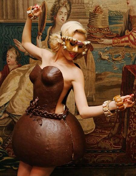 chocolate_fashion4.jpg