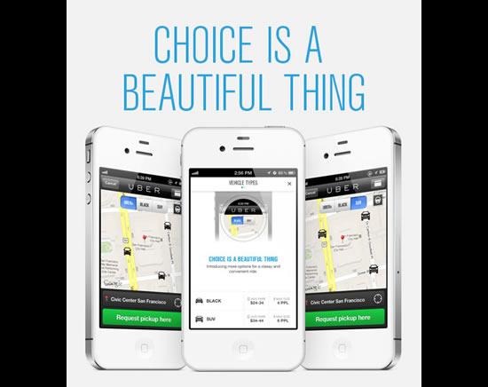 choice-is-a-beautiful-thing-1.jpg