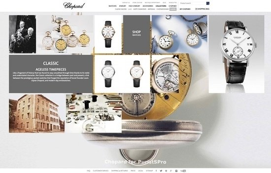 chopard-e-boutique-2.jpg