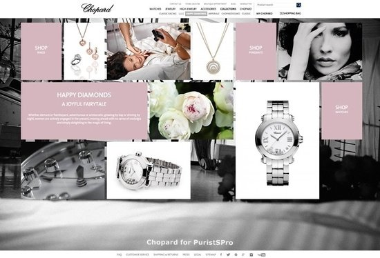 chopard-e-boutique-4.jpg