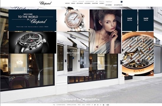 chopard-e-boutique-5.jpg
