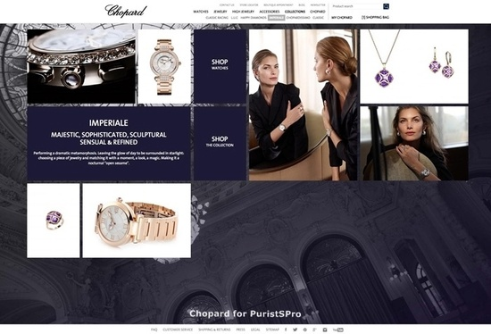 chopard-e-boutique-6.jpg