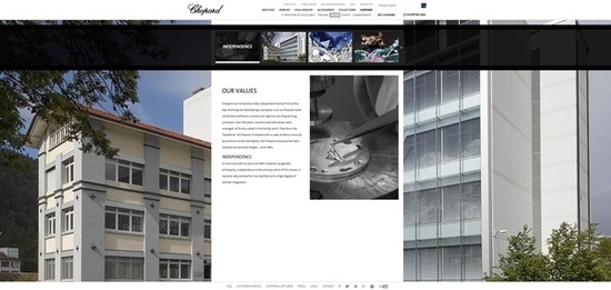 chopard-e-boutique-8.jpg