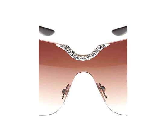 chopard-jewel-sunglasses-2.jpg