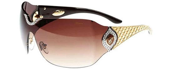 chopard-jewel-sunglasses-3.jpg