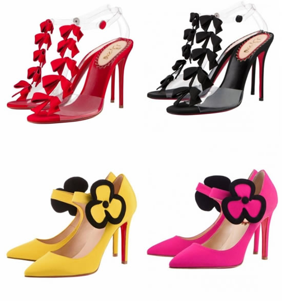 christianlouboutin20thannivcapsulecollection2.jpg